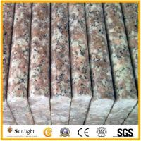 Bullnose Granite Stairs Step Tiles For Sale Bullnose Granite Stairs - Bullnose stair step tile
