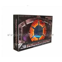 China Transformers Complete Series DVD Box Set on sale