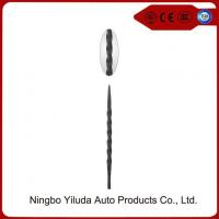 China BellRight Tire Repair Needle Black Color on sale