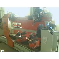 Quality Cylinder girth welding for sale