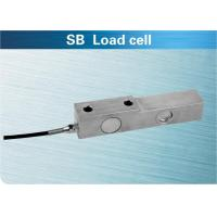 Quality Beam Load Cells-SB for sale