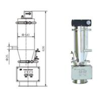 Quality QVC-1 Pneumatic Vacuum Feeder for sale