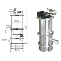 Quality QVC-2 Pneumatic Vacuum Feeder for sale