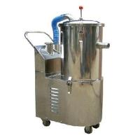 Quality Efficient Industrial Dust Collector for sale