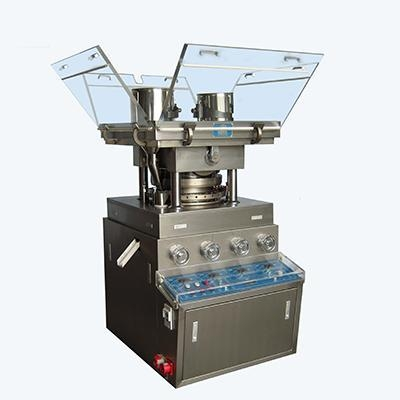 Buy Tablet Machine for Pressing Salt Tablets at wholesale prices