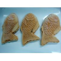 Quality English  Sea Bream Burning for sale