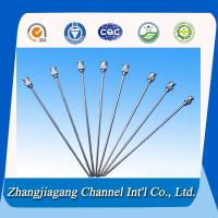 Quality Stainless steel products stainless steel needle for sale