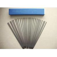 Quality Shock-and wear-resistant Electric Welding Rod for sale