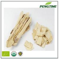 Quality Chinese angelica for sale