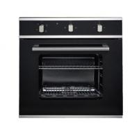 9 functions kitchen built in electric oven E562709-O1U1PE
