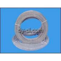 Quality HEATING WIRE Prolate Belt for sale