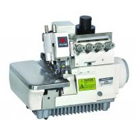 PC700D super high-speed electronic direct drive overlock sewing machine series with auto-trimmer