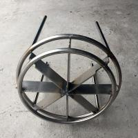Quality welding 310s basket for sale