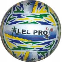 Quality Products  RUBBER MADE VOLLEYBALL for sale