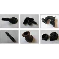 Quality Rubber for sale