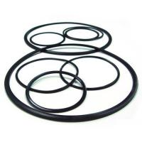 Quality EPDM O-RING for sale