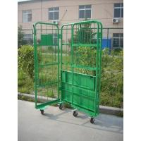 Logistics trolley, Wuhan Logistics trolley, Hubei Logistics trolley Manufacturers