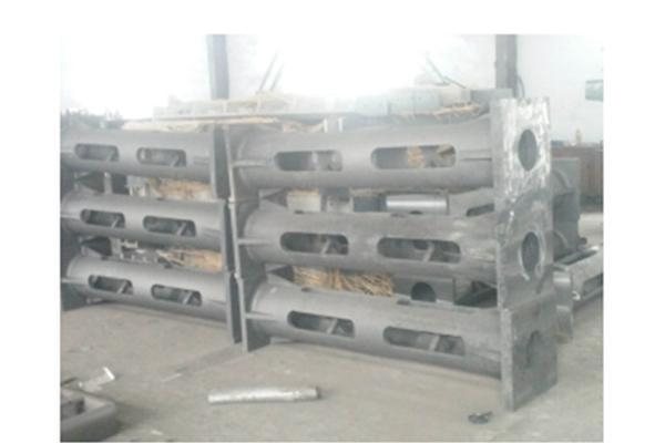 Buy Hot blast stove pillars at wholesale prices