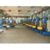 Quality production line for Oil-filled column for sale