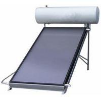 Water Heater solar hot water system