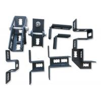 Assembly Accessories 3