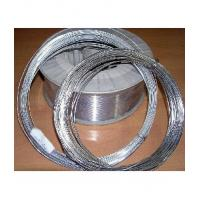 Quality Welding Products Product  Alloy (CorrosionResistant) Welding Materials for sale