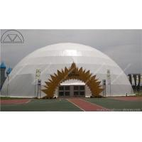 35M Party Dome Tent for Corona Music Festival