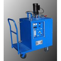 Quality Flux Injection Systems and Parts for sale