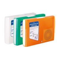 Buy cheap EXPANDING FILES JOINT FILE from wholesalers