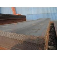 China China Supplier Stainless Steel Sheet Aisi 316 Price on sale