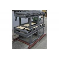 Quality Machine Tool Part Power Roller conveyor for sale