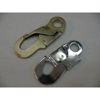 Quality Sheet Metall safety_hooks for sale