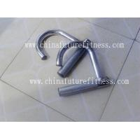 Quality Olympic barbell CFF 4036 Electroplating linked for sale