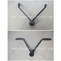 Buy cheap CFF 0021 Core training device accessories from wholesalers