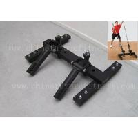Buy cheap CFF 0013 Extreme core trainer from wholesalers