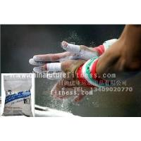 Buy cheap Chalk&Timer CFF 0700 chalk powder from wholesalers