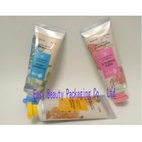 Quality Packaging Bottles (30,561) YL-L-16 for sale