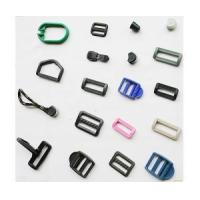 Quality plastic metal extrusion parts different colors available for sale