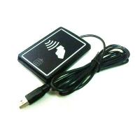 Quality ID card reader for sale