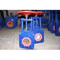 Quality Knife Gate Valve for sale