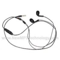 Archos 50 Helium Earbuds with volume control for your Archos 50 Helium