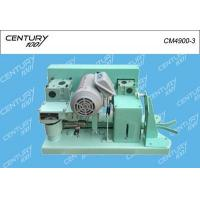 CM4900-3 Bag Feed-in Device