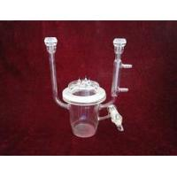 Quality Electrode type reactor for sale