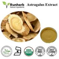 Buy cheap Health Care Herbal Extract from wholesalers