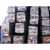China SECTION STEEL HOT ROLLED FLAT BAR on sale