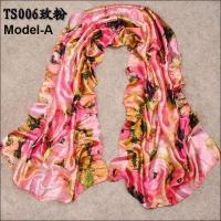 Quality Fashion Scarves Model: SFSNQTS006 for sale