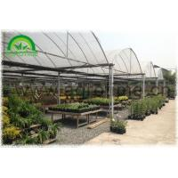 Quality Shade Net House for sale