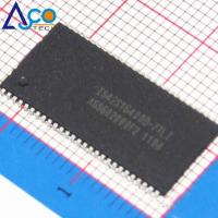 Quality Integrated Circuits IS42S16160J-7TL 256Mb Synchronous DRAM Memory IC for sale