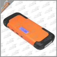 Buy cheap Power Bank with Digital Indicator from wholesalers