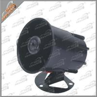 Buy cheap 1 Sound Speaker Horn from wholesalers